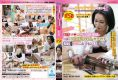 GMED-093 Kind-hearted Age Fifty Wife Sex Life Practices 2 Menopause Ma ◯ Call From The 50s Is Allowed To Erect The ED Us Know ◯ Po's Husband To Paranoid Help Of Ejaculation!
