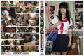 GS-1214 Young Girl Shoplifting 45 (four Hundred Fifty-eight)