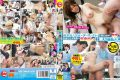 HAR-028 Beauty Nasty OL Seeking Cum In Estrus And Haphazardly Man Insidiously In Aphrodisiac Contaminated Water Server
