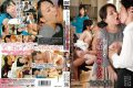 HAVD-895 Daughter To Take The Slut Of Kissing And Joko – Mother Mother Daughter Jofu, Mother Invites Boyfriend Of Daughter ~