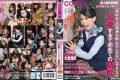 "HAWA-071 Secret In The ""I Never Drank In Fact Semen Of The Husband"" Others Bar SEX 30-year-old Only For The First Time Of The Seminal Drink Active International CA Wife Yumika's 33-year-old Husband"