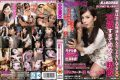 """HAWA-074 Secret In The """"I Never Drank In Fact Semen Of The Husband"""" Others Bar SEX 30-year-old Only For The First Time Of The Seminal Drinking Super De M Quarterback Wife Ryoko's 35-year-old Husband"""