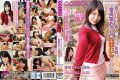 HAWA-103 Nurse Miho's Too Gentle Amateur Wife That Is Charming Us Was Cum A Virgin Brush Wholesale With A Smile (28 Years Old)