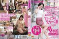 """HAWA-109 """"My Husband Thinks I Am A Naughty Woman …"""" I Thought That It Could Make Rich Sex And Encouraged 'Muzudari Skewe's Wife' Came To The Interview Interview Appeared!Sayuri Suzuhara 31 Years Old"""