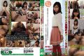 HEG-004 Fuck Takashiro Apricot Poor Novelist You Have AV Appeared Once In The Past Out Deluge Mass Squirting Semen During The Applicants Appeared Sober System Girls Again
