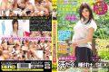 HERY-052 Orihara Faint Of Sweat, Seeding, Gachi SEX