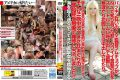HIKR-014 Patsukin Deviation Of AV Director Lamb Chops Is To Torture Calls On Cute Blond Girl A Suite Room, Which Met In NY, Or To Cum To Forcibly Hanaoka Jitter, Was Released Without Permission The Whole Story Of Rolling Up Acme Toys Blame I Tried To! ! ! !