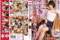 HND-116 Pregnancy OK To Make Children SEX Ayumi Takanashi 10 People In Two Hours And Children Husband Is Not Here