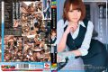 HRPG-003 Targeted Beauty Receptionist Pseudonym) Mikoto