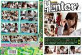 HUNT-565 Come to mean overdoing exercise in my virgin dick, how a childhood friend and a Omase condom a little older one of the same complex, their friends … were taught in health and physical education. Two
