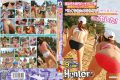HUNT-608 Shameless Erotic Special Training Section Seaside Beach Volleyball Certain Prestigious College! 'You Do Anything To Be Strong! 'I Was Surprisingly Calm I Tried To Believe In The Words Of Guidance Excessive Contact Such Students. It Was Ra