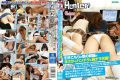 HUNTA-064 Withdrawal Of My Room Rainy Day Skirt & Chest Chira Heaven!If You Have A TV Game, Something Or Annoying Sister And Friends Came To The Room …