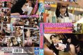 HUNTA-247 A Little Naughty Treasure This Discovery At The Library!One Day, The Treasure This Serious Likely School Girls Was Reading Silently!When Looking Impatiently Kana Does Not Return Soon, Girls Wet The Pants Beginning To The Fidget Excited State.Eye To Bookshelf Over And Staring Can Not Divert Their Eyes From The Sight …