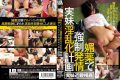 IBW-385 We Have Asked For SEX With Estrus Why Do Not You Give Him A Aphrodisiac Secretly To Sister