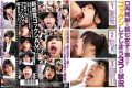 IENE-172 Three situations women would refuse to launch the mouth involuntarily and Gokkun