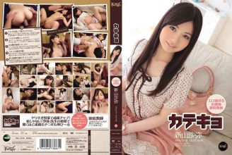 IPZ-148 Young Lady Tutor NIIYAMA Sheath Too Katekyo Erotic