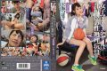 IPZ-658 Women's Manager Staff Our Sexual Processing Toys Basketball Club Tsubasa Amami