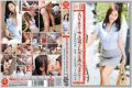JBS-007 Woman Working 3 Vol.07