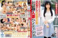 JKSR-281 Please Look At My Transformation Sex … Domazo Housewife Hunting