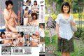 JRZD-316 Fuji Sakae Document Musoji Take First Wife