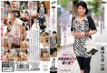 JRZD-412 Hisae Fujita Document Wife Age Fifty Takes First