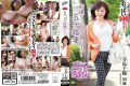 JRZD-482 Hatsudori Age Fifty Wife Document Terashima Chizuru
