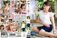 JRZD-504 Hatsudori Wife Document Ishikawa Hiyoko乃