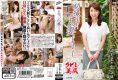 JRZD-510 Hatsudori Housewife Document Kiyomi Grace Nana