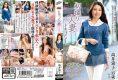 JRZD-527 First Shooting Wife Document Takai Keiko