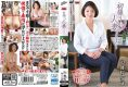 JRZD-593 First Shooting Wife Document SawaMaisakura