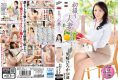 JRZD-617 First Shooting Wife Document Satosaki Miwa