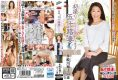 JRZD-641 First Shooting Age Fifty Wife Document Shoko Takigawa