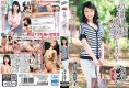 JRZD-645 First Shooting Wife Document Sakai MegumiNashigo
