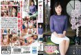 JRZD-660 First Shooting Age Fifty Wife Document Masae Kobayashi