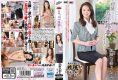 JRZD-664 First Shooting Age Fifty Wife Document Naomi Kase