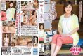 JRZD-667 First Shooting Wife Document Ensaki Violet