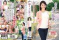 JRZD-698 First Shooting Age Fifty Wife Document Yoko Hakusan