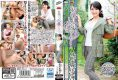 JRZD-701 First Shooting Wife Document Eriko Takita