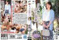 JRZD-722 First Shooting Age Fifty Wife Document Chie Sawada