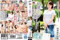 JRZD-744 First Shot Married Document Yuki Yamamoto