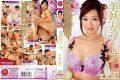 JUX-314 Beautiful Mature Woman Soap Tsubohime Palace KAORI
