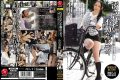 JUX-355 Real Estate Ready-workers Wife Soiled Until Fall … ~ Nao Ogawa