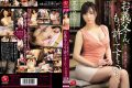 JUX-451 Daughter-in-law Father-in-law Idjiri Your Father-in-law's Not The Yarra, Please Forgive Me Anymore … Kuroki Kotone