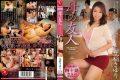 JUX-471 Mother Of Friend Ikuina Sayuri