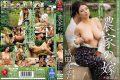 JUX-727 Daughter-in-law Of Farmer Oda Mako