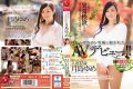 JUX-821 Madonna Best Ever Erotic Potential Married 32-year-old Yearning Of AV Debut Want To Be Nestled In The Big Penis Actor! ! Tsukishima Dream