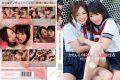 KAWD-496 Cohabitation Of Active Asahi Mana Kimino Yuna And Dreams Of Two Cute Sister