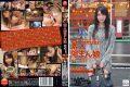 KDG-024 Man Chance Vol.10 Amateur Daughter