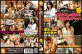 """KPK-002 Limited Partners To Think Of How She Recently Funny!Her Of Your Will """"depression""""! Vol.02"""