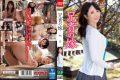 KSBJ-020 Big Brother Of The Daughter-in-law Chirico Kinosaki